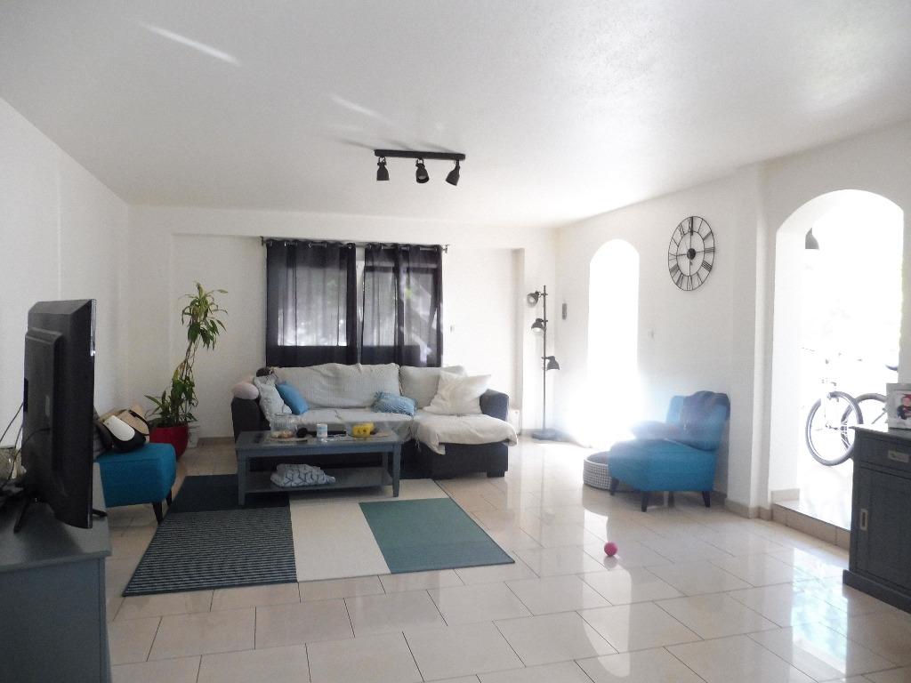 investissement locatif appartement ou maison