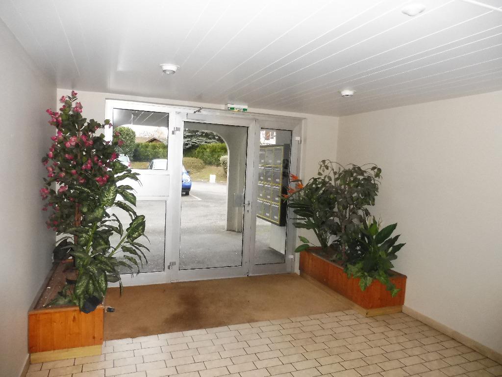 Mar chaux immobilier agence immobili re mulhouse for Acheter garage investissement